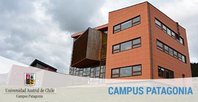 Sidebar Noticias - Campus Patagonia